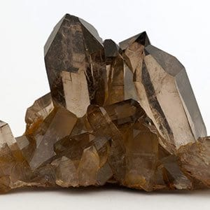 Specimens & Minerals