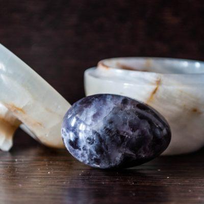 Onyx & Marble Kitchenware