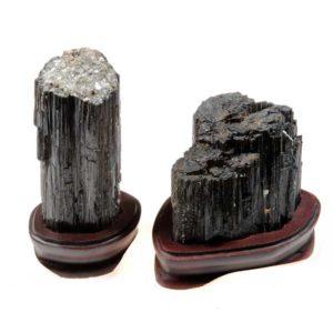 Black-Tourmaline-on-a-wood.jpg