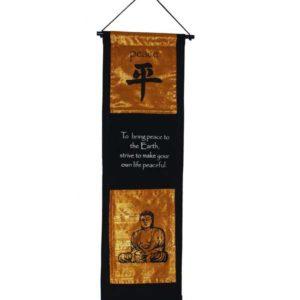 Peace-Buddha-Banner-Gold.jpg