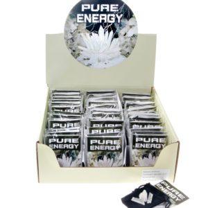 Pure-Energy-Clear-quartz-Bags-in-Displa.jpg