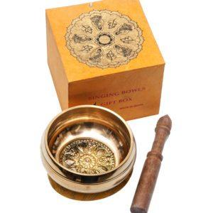 Wheel-of-Life-Singing-Bowl-Gift-Set-.jpg