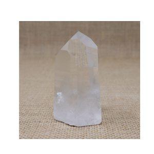 clear-quartz-point-1