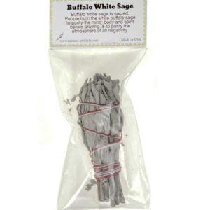 mini-buffalo-sage.jpg