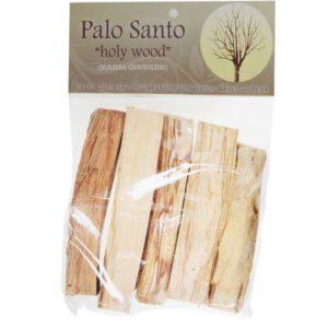 palo-santo-stick-set.jpg