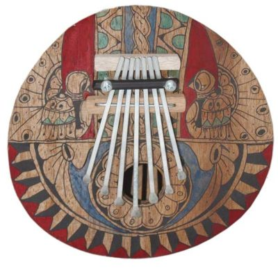 Musical Instruments Archives - Natures Artifacts
