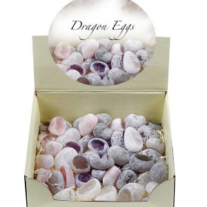 dragon-eggs-display.jpg