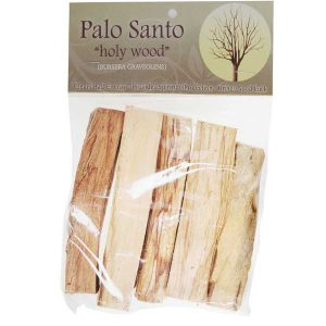 palo-santo-stick-set.jpg